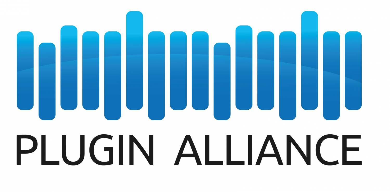 Plugin Alliance Bundle